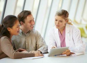 Viêm vùng chậu là gì nguyên nhân viêm vùng chậu triệu chứng viêm vùng chậu cách chữa