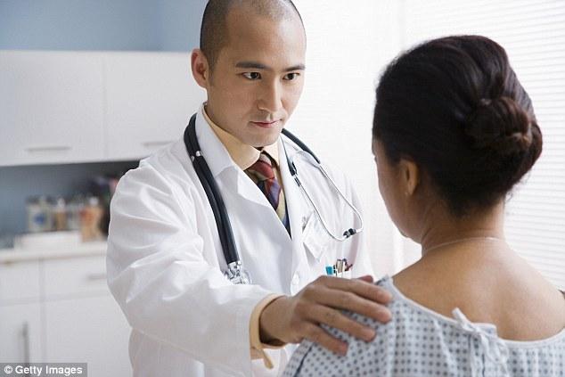 Cách phòng ngừa viêm vùng chậu thế nào
